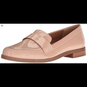 FRANCO SARTO Sz 8.5 Loafers